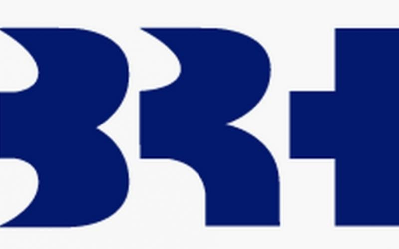 Photo Credit: BRH Logo