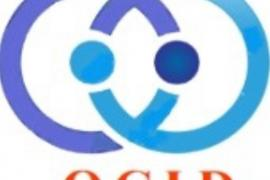 Credit photo: OCID logo